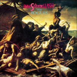 Rum Sodomy & the Lash [Bonus Tracks]