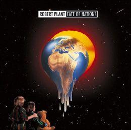 Fate of Nations [Bonus Tracks]