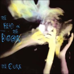 The Head on the Door [Deluxe Edition]
