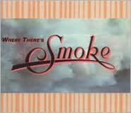 Where There's Smoke There's Cheech & Chong (Anthology)
