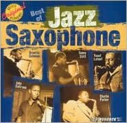 Best of Jazz Saxophone Classics