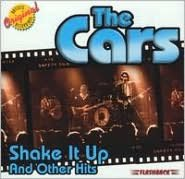Shake It Up and Other Hits
