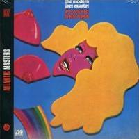 Plastic Dreams [Bonus Tracks]