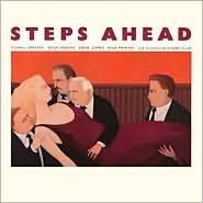 Steps Ahead