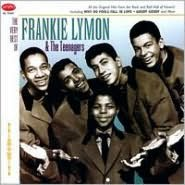 The Very Best of Frankie Lymon & the Teenagers