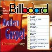 Billboard Modern Gospel: Contemporary