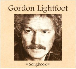 Songbook [Box Set]