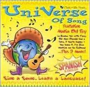 Uni Verse of Song: Spanish