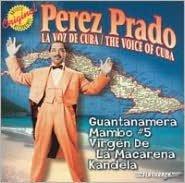 La  Voz de Cuba