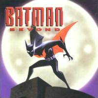 Batman Beyond [Original TV Soundtrack]