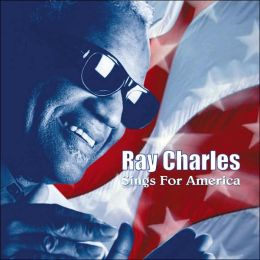 Ray Charles Sings for America