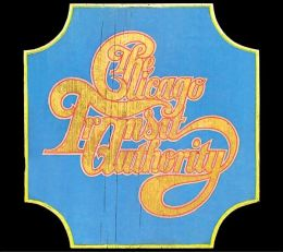 Chicago Transit Authority