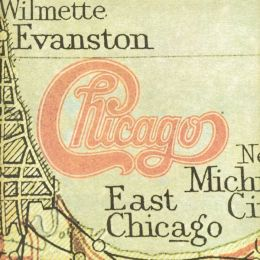 Chicago XI [Bonus Tracks]
