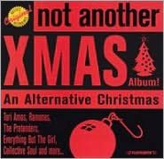 Not Another XMAS Album! An Alternative Christmas