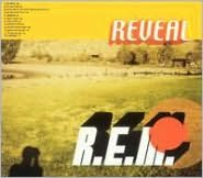 Reveal [CD & DVD Audio]
