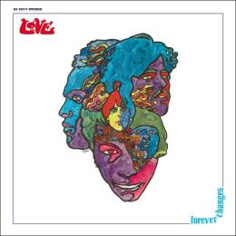 Forever Changes [Deluxe Edition]