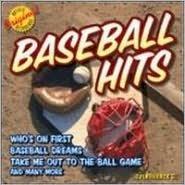 Baseball Hits