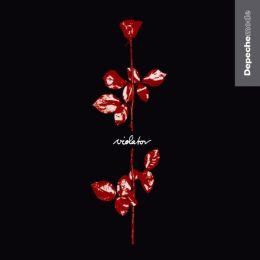 Violator [Rhino US CD/DVD]