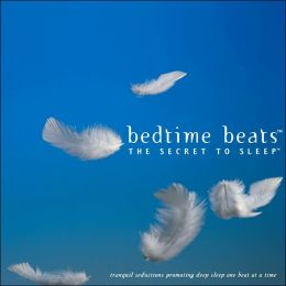 Bedtime Beats: The Secret to Sleep