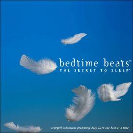 Bedtime Beats: The Secret to Sleep