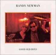 Good Old Boys [Expanded]