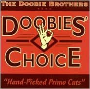 Doobie's Choice