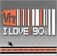 VH1: I Love the '90s