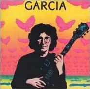 Garcia (Compliments) [Bonus Tracks]