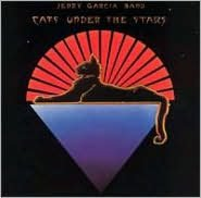 Cats Under the Stars [Bonus Tracks]