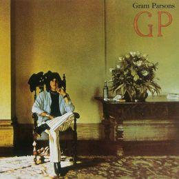 GP [LP]