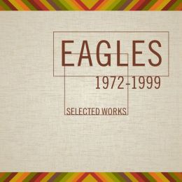 Selected Works 1972-1999 [Box Set Reissue]