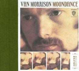 Moondance [Deluxe Edition]