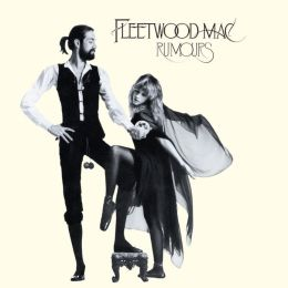 Rumours [35th Anniversary Deluxe Edition]