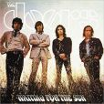 CD Cover Image. Title: Waiting for the Sun, Artist: The Doors