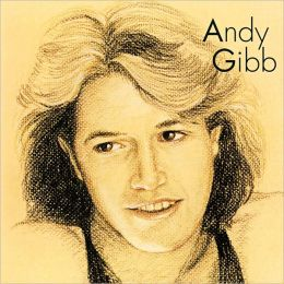 Andy Gibb (Greatest Hits)