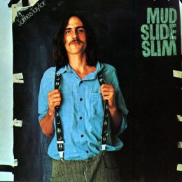 Mud Slide Slim and the Blue Horizon [Rhino Flashback] [2011]
