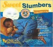 Sweet Slumbers: Soothing Lullabies