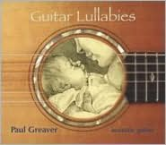 Guitar Lullabies: Soothing Acoustic Guitar