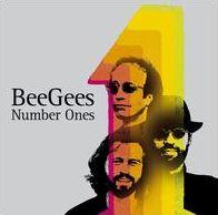 Number Ones (Bee Gees)