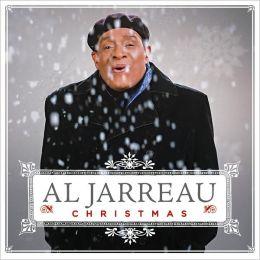 Christmas (Al Jarreau)