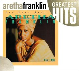 The Very Best of Aretha Franklin, Vol. 2