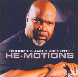 He-Motions