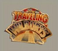 Traveling Wilburys [Limited Vinyl Edition]