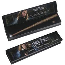 Harry Potter Illuminating Wand - Hermione Granger