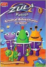 Zula Patrol 1