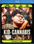 Video/DVD. Title: Kid Cannabis