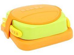 Beaba LunchBox