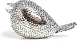 Diamond Crystal Fauvette Speaker