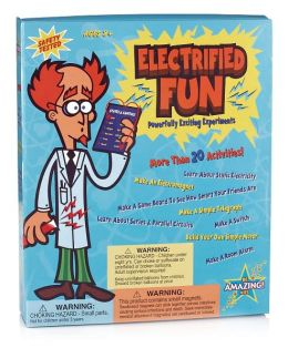 Electrified Fun Kit