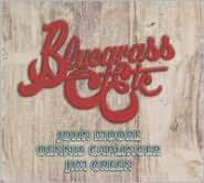 Bluegrass Etc.